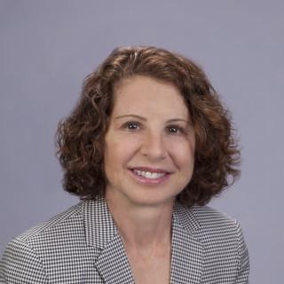 Judith Kerpelman, MD