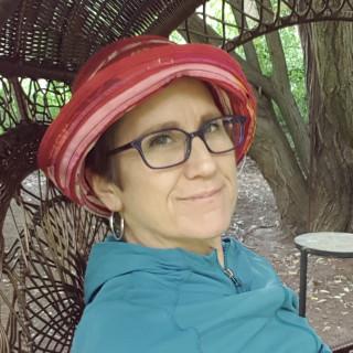 Linda (Elstun Wood) Elstun