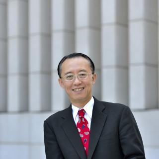 Zhihui Lang, MD