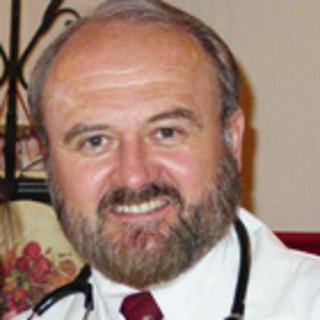 Marc Walter, MD