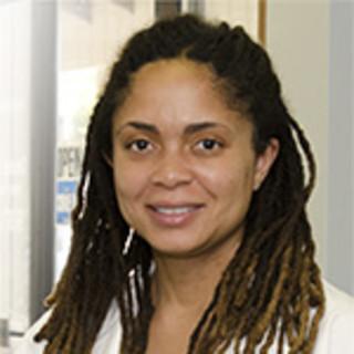 Denise Rodney, MD