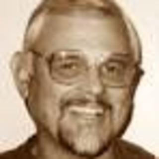 Frederick Deigert, MD