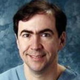 Kenneth Giraldo, MD