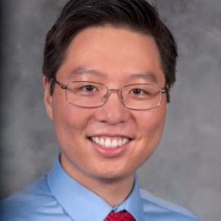 Alexander Kim, MD