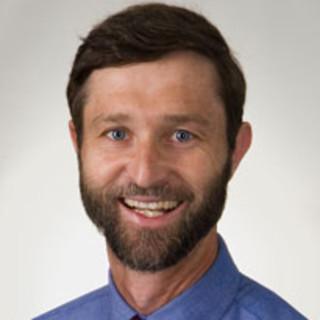 Eric Seyferth, MD