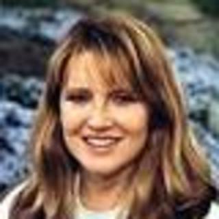 Jane Conley, MD