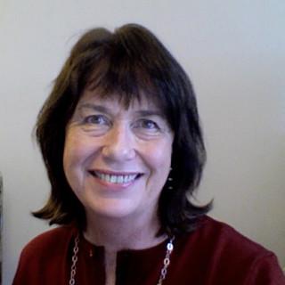 Mary Hannaman, MD