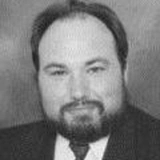 Brendan Smith, MD