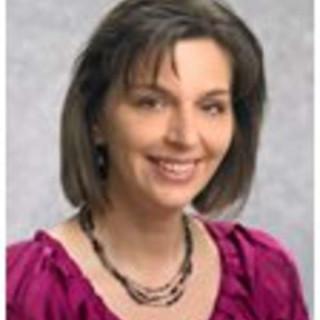 Tricia Baird, MD