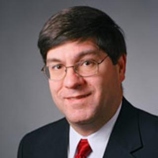 Rudolph Krafft, MD