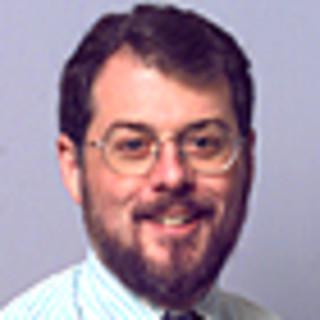 Michael Dowling, MD