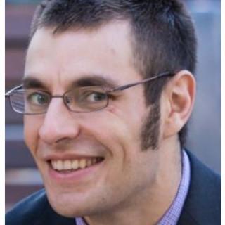 Albert Khait, MD avatar