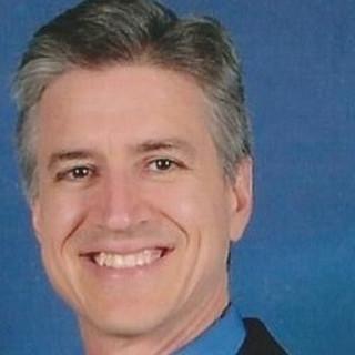 David Mertz, MD