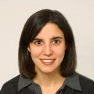 Jordana Friedman, MD