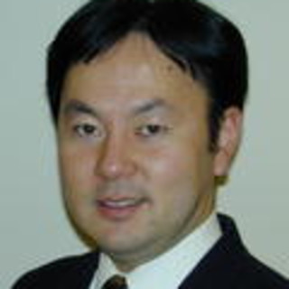 Masanori Takeoka, MD