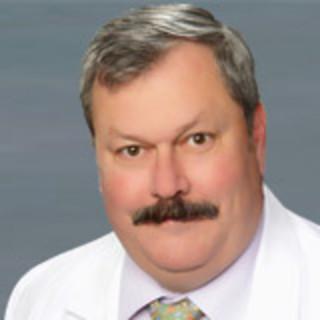 Michael Morton, PA