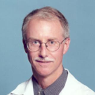 William Middleton, MD