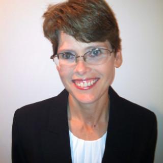 Tammy Lindsay, MD