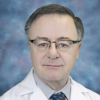 Peter Fay, MD