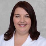 Stephanie Dawn DeLeon, MD avatar