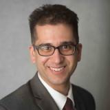 Vinay Sharma avatar