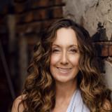Jennifer Salerno, DNP, FAANP avatar