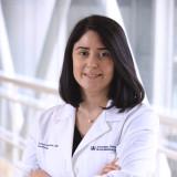 Sarine Beukian, AGACNP-BC