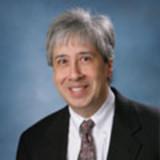 Alan Moy, MD