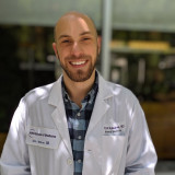Eric James Kutscher, MD avatar