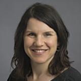 Elizabeth Davis avatar