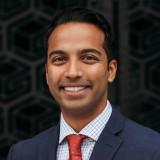 Abhishek Kumar, MD avatar
