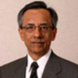 Bhagwan Satiani, MD avatar