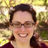 Monique Tello, MD avatar