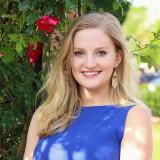 Rachel MacAskill avatar
