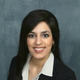 Shefali Khanna avatar