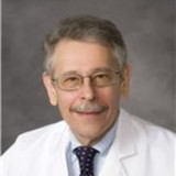 George Vetrovec, MD avatar