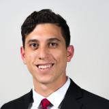 Benjamin T Ostrander, MD, MSE
