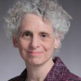 Ann Danoff, MD avatar