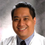 Perry Lin, MD