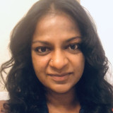 Preeya Desh, MD avatar