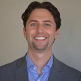 Adam Craig Schlifke, MD avatar