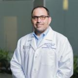 Raymond Keith Cross Jr., MD MS, AGAF, FACG