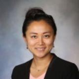 Joy Chang Liu, MD