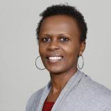 Mercy Bashir, DNP, ANP-C, GNP-BC avatar