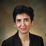 Shah-Naz Khan, MD FRCS(C), FAANS avatar