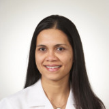 Asha N. Shenoi, MD