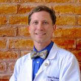 Duncan Friedman, MD