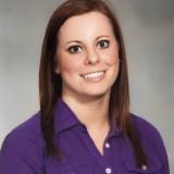 Ivy Nicole Haskins, MD