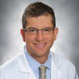 Darin R Goldman, MD
