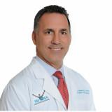 Alejandro Badia, MD, FACS